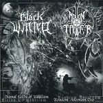 Black Winter / Moontower