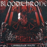Bloodthrone