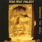 Dead Beat Project