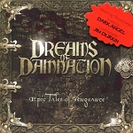 Dreams Of Damnation