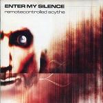Enter My Silence