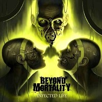 Beyond Mortality