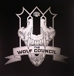 The Wolf Council