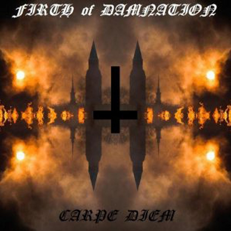 Firth Of Damnation
