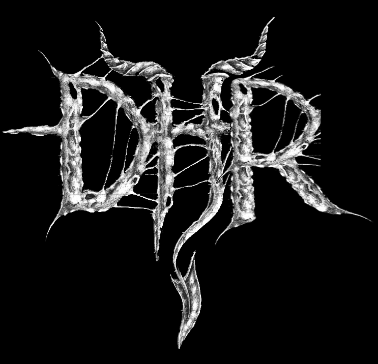 Dark Horizon Records