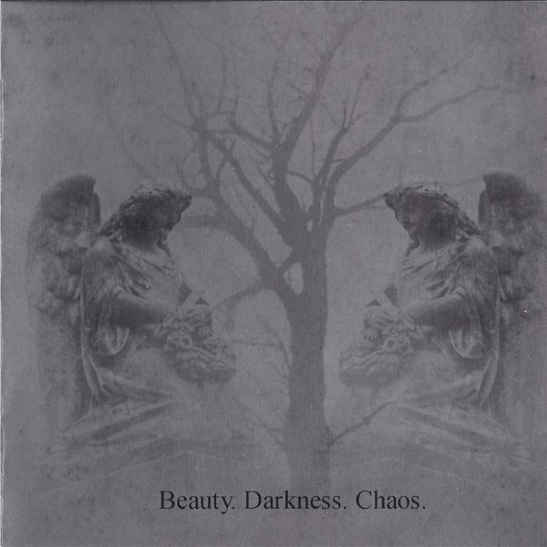 Chaos Moon / Frostmoon Eclipse / Benighted In Sodom