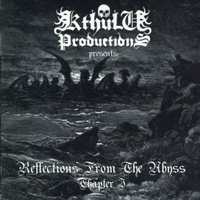 Kthulu Productions