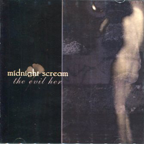 Midnight Scream