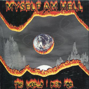 Myself Am Hell