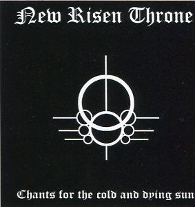 New Risen Throne