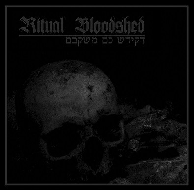 Ritual Bloodshed