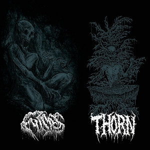 Fumes / Thorn