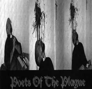 Poets Of The Plague