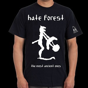 Hate Forest