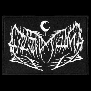 Leviathan 'Logo' PATCH
